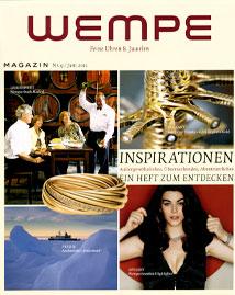 isakreitz_wempe